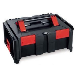 Cutie transport si depozitare scule si consumabile BoxOnBox 2